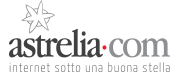 Astrelia Sviluppa siti internet e applicazioni per mobile iPhone iPad o Android e web application oltre che desktop